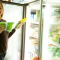 El etiquetado de los alimentos: nueva normativa europea a la vista.
